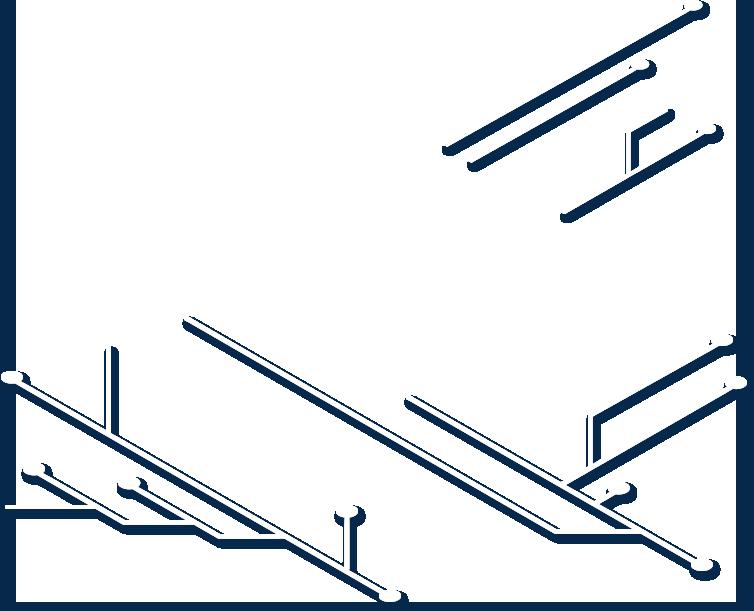 hedgedata